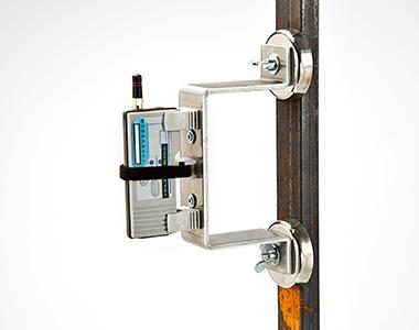 RTX 200 rádiós átviteli rendszer