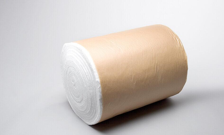 Keramikfaser