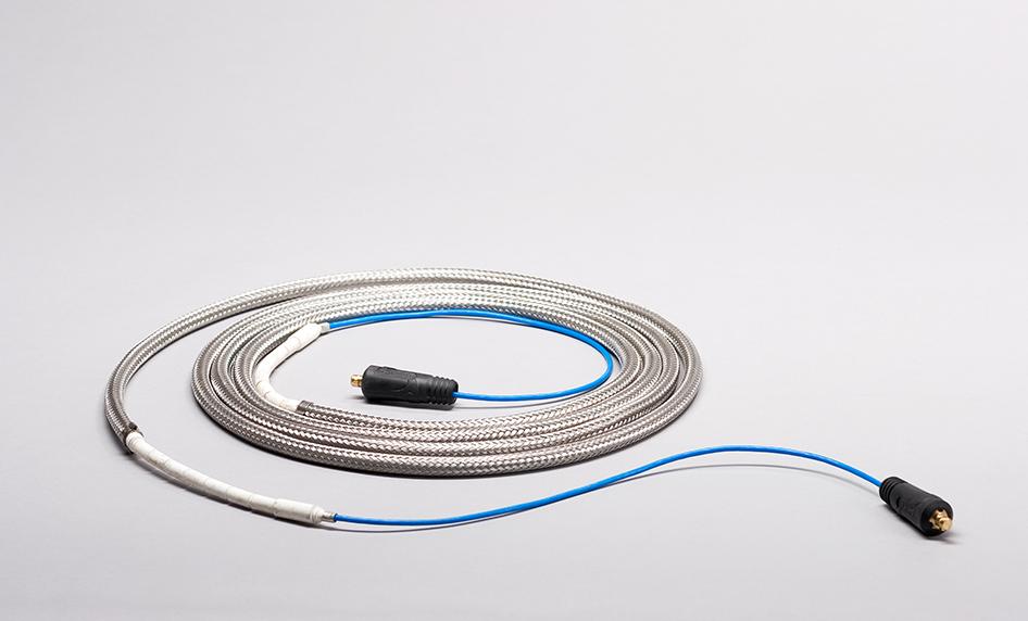 One-Line-hőkábel