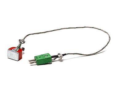 MOS 450 mágneses felületi szenzor