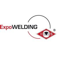 Logo Messe: Expo Welding / Polen